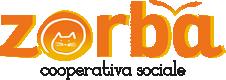 zorbacooperativa_logo
