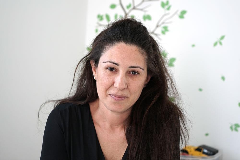 Teresa Colasanto - Educatrice