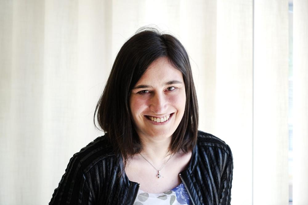 Lucia Altamura