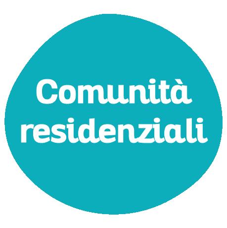 icone sito_zorba-03