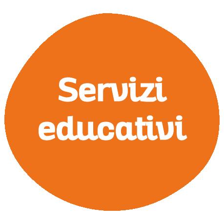 icone sito_zorba-04