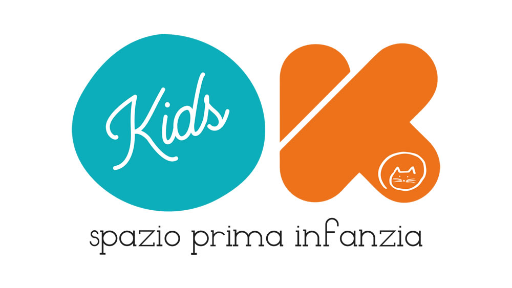 officinekreative_kids