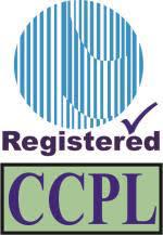 logo CCPL